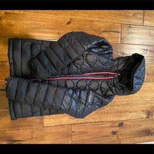 Girls 10/12 Columbia Jacket NWOT